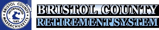 Bristol County Retirement System